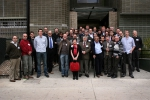 PESI 1st General Meeting