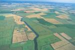 Uitkerkse polder - Blankenberge