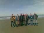 PESI WP4-5-6 meeting (March 2009)