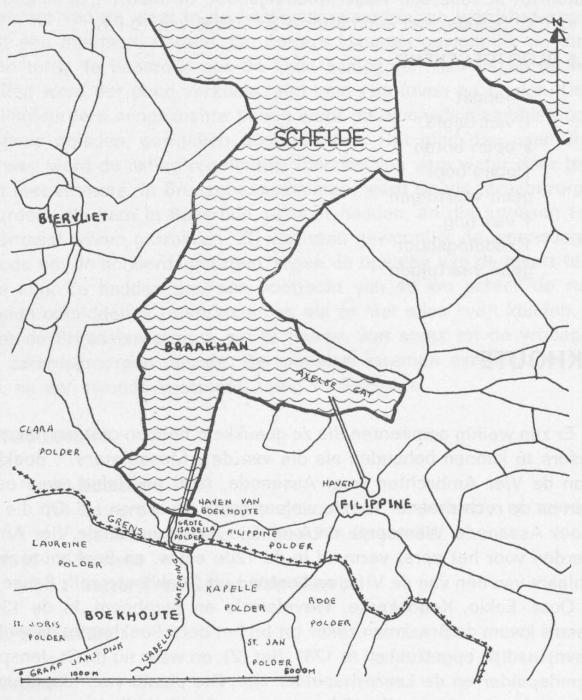 Desnerck (1974, fig. 201)