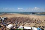 Attracties Belgische kust