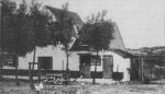 Verbrugghe (1932, fig. 03)