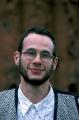 Farid Dahdouh-Guebas