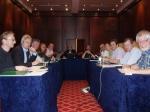 PESI 2nd SC meeting