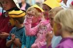 Kinderdisco in Mariakerke