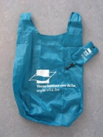 Shopping bag (front)