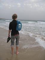 Cyprus 2009