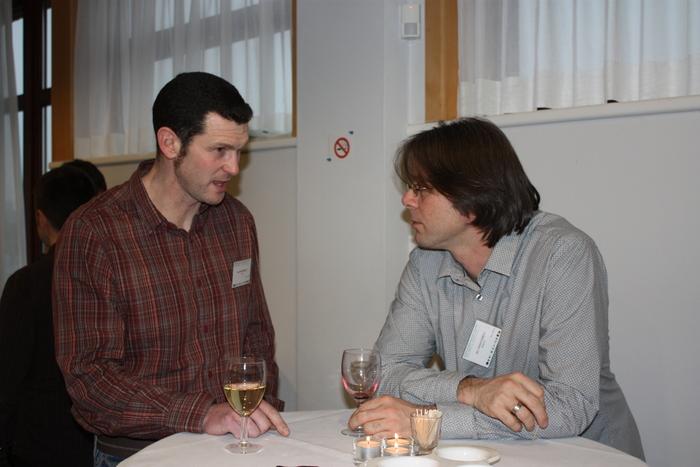 Vanaverbeke Jan, Universiteit Gent and Whomersley Paul, Cefas