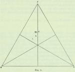 Pelikan (1909, fig. 3)