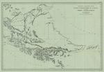 Lecointe (1903, kaart 2)