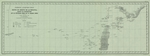 Lecointe (1903, kaart 4)