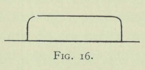 Arctowski (1902, fig. 16)