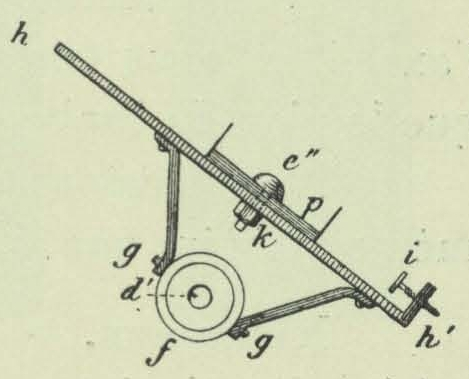 Lecointe (1901, fig. 02)