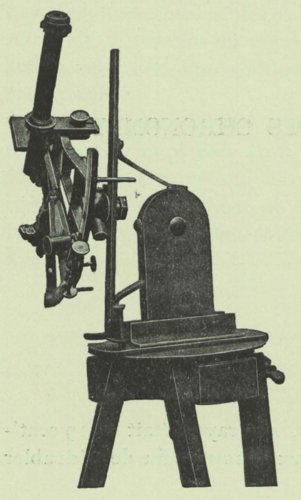 Lecointe (1901, fig. 03)