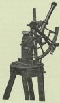 Lecointe (1901, fig. 04)