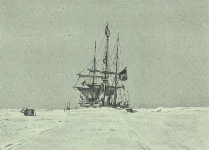 Lecointe (1901, pl. 5, foto 2)
