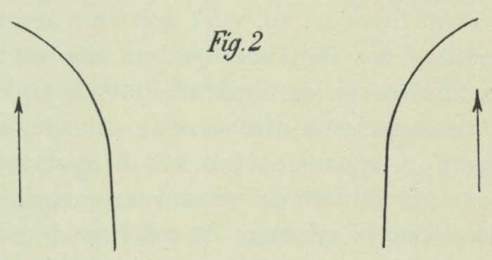 Dobrowolski (1903, fig. 02)