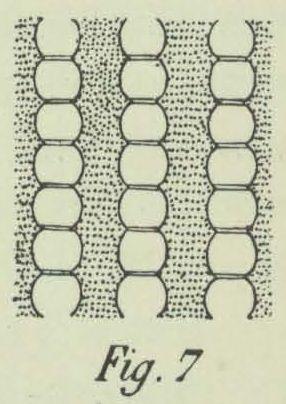 Dobrowolski (1903, fig. 07)