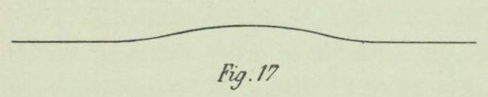 Dobrowolski (1903, fig. 17)