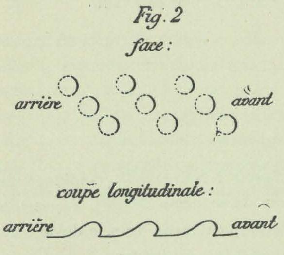 Dobrowolski (1903, appx. fig. 2)