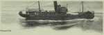 Duc d'Orléans (1909, fig. 008)