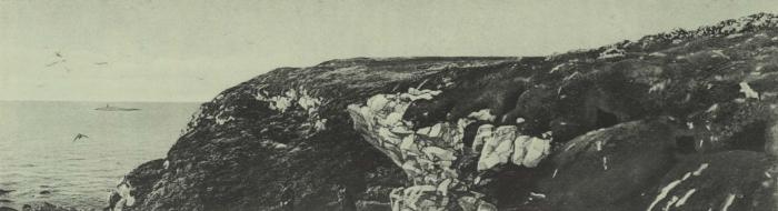 Duc d'Orléans (1909, fig. 018)