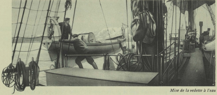 Duc d'Orléans (1909, fig. 033)