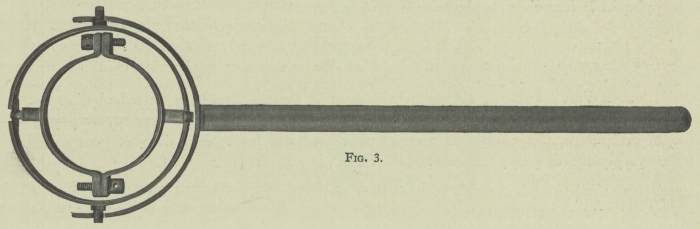 Arctowski & Thoulet (1901, fig. 3)