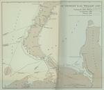 Duc d'Orléans (1909, kaart 1)