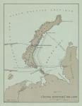Duc d'Orléans (1909, kaart 4)