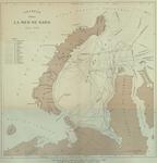 Duc d'Orléans (1909, kaart 6)