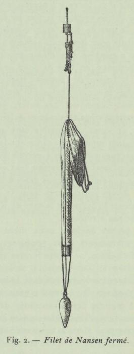 Duc d'Orléans (1909, appx. fig. 2)