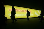 EUROCEAN 2010 grand challenges