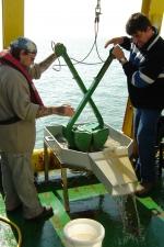 Wetenschappelijke instrumenten & apparatuur