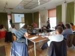PESI 5th STEERING COMITTEE MEETING AMSTERDAM II