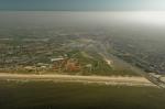 Havengeul Nieuwpoort en IJzermonding