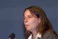 Vera Van Lancker