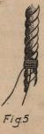 De Jonghe (1912, fig. 05)