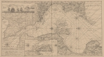 Van Keulen (1728, kaart 15)