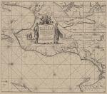Van Keulen (1728, kaart 21)