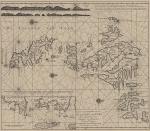 Van Keulen (1728, kaart 31)
