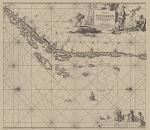 Van Keulen (1728, kaart 36)