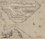 Van Keulen (1728, kaart 38)