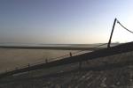 Strandhoofden
