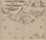 Van Keulen (1728, kaart 37)