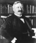 Alphonse Renard (Renard, 1907)