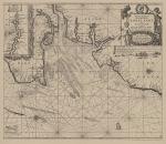 Van Keulen (1728, kaart 53)