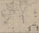 Van Keulen (1728, kaart 65)
