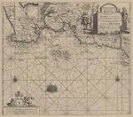 Van Keulen (1728, kaart 66)