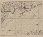Van Keulen (1728, kaart 68)